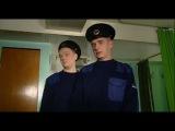 Фаворский (2005) 6 серия