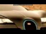 «ФотоСтатус.рф» под музыку Наш реслинг - гимн Rey Mysterio. Picrolla